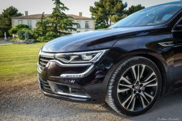 louer voiture mariage avec chauffeur salon de provence